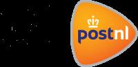 Uw bestelling bij M-battery wordt gratis thuisgebracht door PostNL