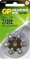 ZA312