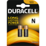 Duracell Plus Power Alkaline N /  LR1