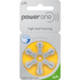 PowerOne P10 10 blister