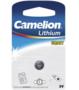 Camelion lithium knoopcel CR927