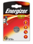 Energizer Lithium knoopcel CR2012 blister