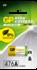 GP 476A 4LR44 alkaline batterij blister